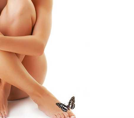 Tabletki na powiększenie piersi