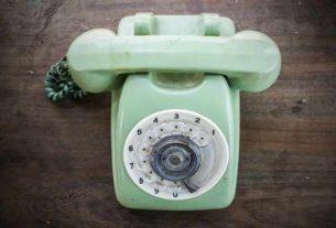 telefon, smartfon, aparat, system operacyjny