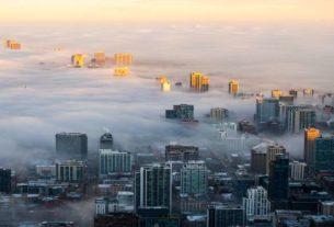 Jak działają analizatory chemiczne powietrza?