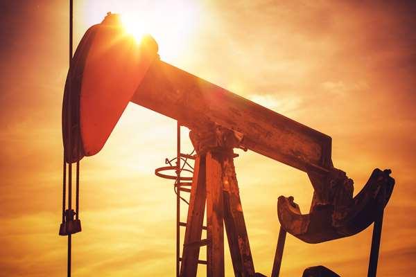 Czy na ropie da się zarobić?