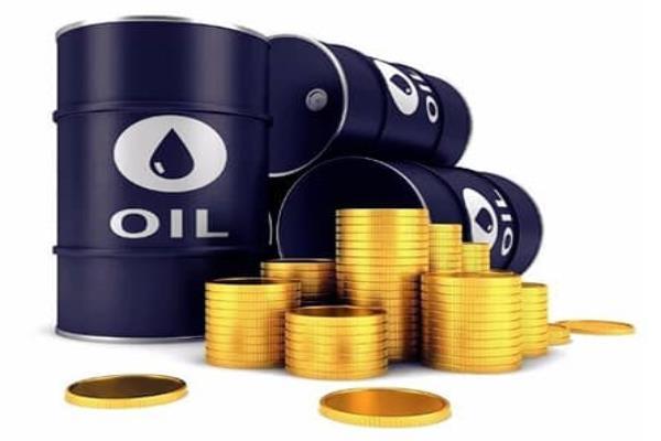 OIL PROFIT jak zacząć zarabiać?