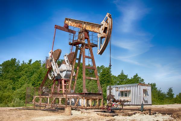 Czy warto korzystać z Oil Profit? To SCAM?